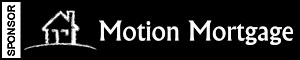 Motion Mortgage
